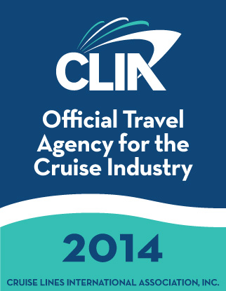 CLIA-Travel-Agent-Logo