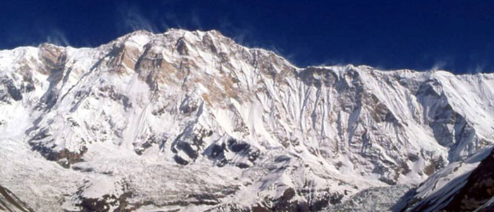 annapurna exp edited Poon Hill Trek Nepal