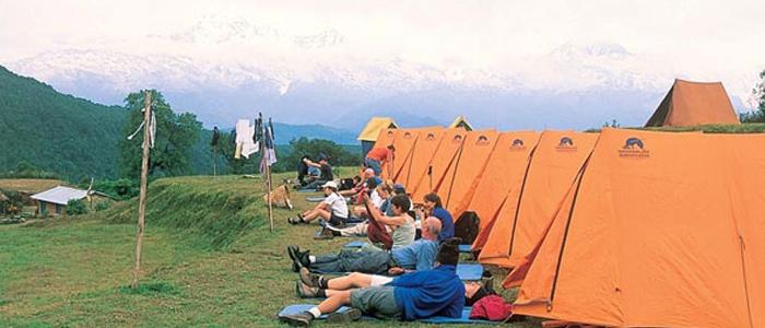 annapurna explorer edited Poon Hill Trek Nepal