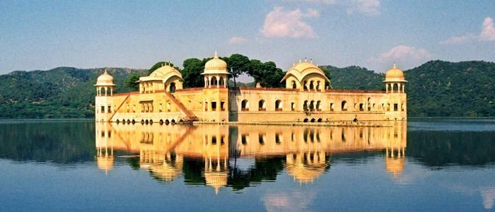 jalmahal palace jaipur