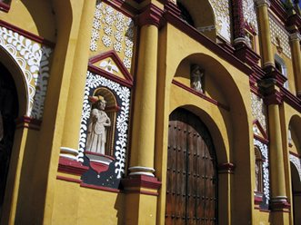 Mexico-San-Cristobal