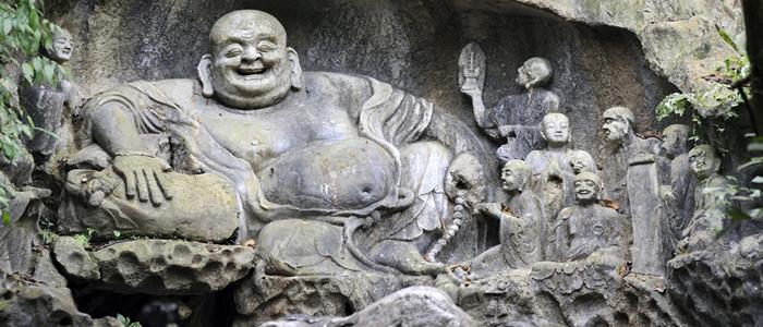Zhejiang Lingyin Temple China.jpg960