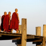 The Burma Road: From Mandalay to Yunnan - 14Days / 13Nights - Discovery Travel