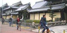 kyoto_biking
