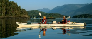 Discover Yukon Canada