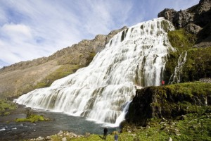 Best of Iceland Tour 2