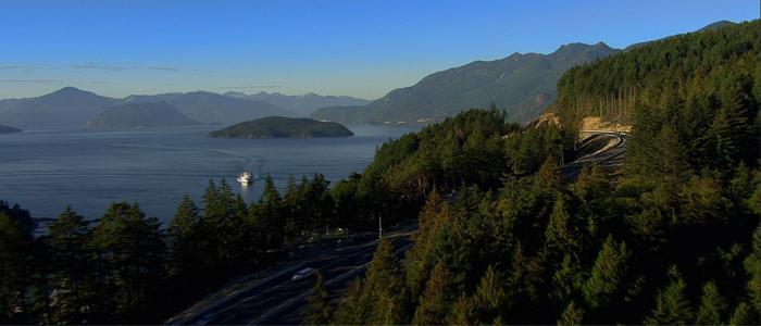 Canada Lakes Lodges Self Drive 3