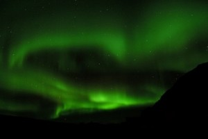 Iceland Northern Lights Explorer 3