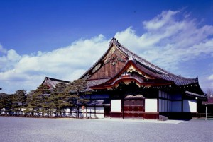 Top things to do Japan Nijo Castle
