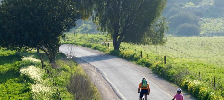Cycling Italy3