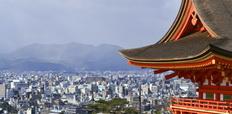5_Kiyomizu_Temple_-_kyoto