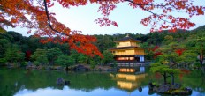 Golden_Pavilion_Temple_05-960