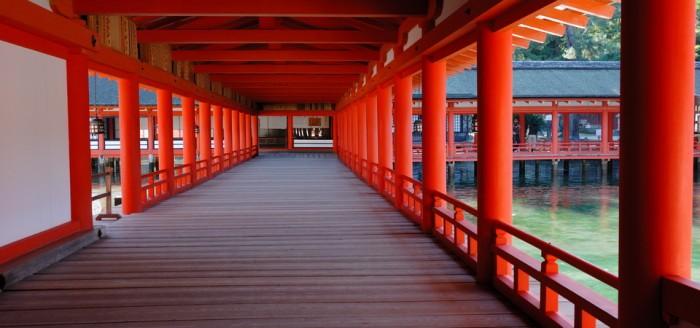 Itsukushima_Shrine_banner