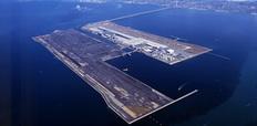 Kansai_International_Airport