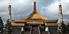 Main_World_Shrine_in_Takayama