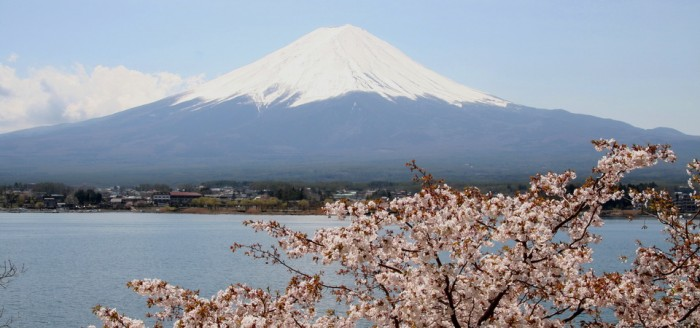 Mt.Fuji_and_Cherry_blossom960