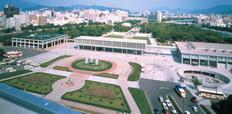 Peace_Memorial_Museum