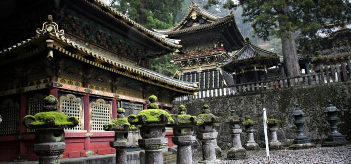Toshogo_Temple_Nikko-960