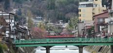 bridges_of_takayama-960