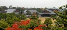 garden_in_Nijo_Castle_in_Kyoto