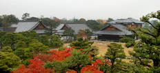 garden_in_Nijo_Castle_in_Kyoto