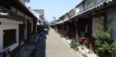 traditional_streets_in_nara