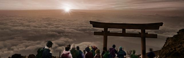 small group tours japan JNTO Adventure image