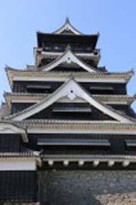 Kumano Kodo Pilgrimage temple