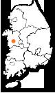 map-unesco-baekje
