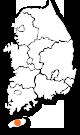 map_unesco_1