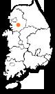 map_unesco_10