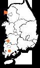 map_unesco_2