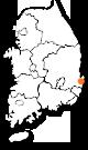 map_unesco_3