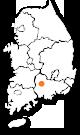 map_unesco_5