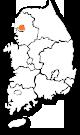 map_unesco_6