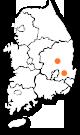map_unesco_9