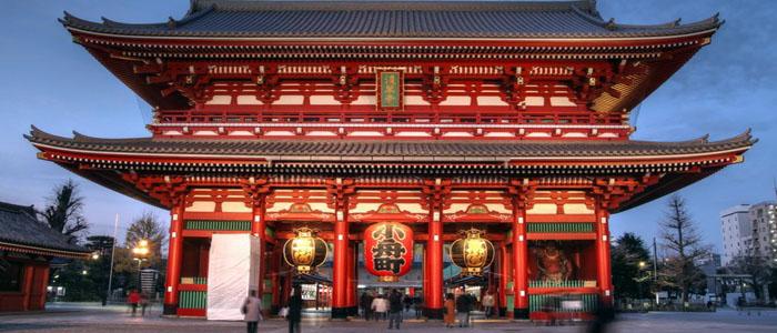 enlightenment japan-asakusa_sensoji