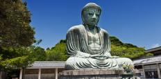 Famous_Great_Buddha_bronz