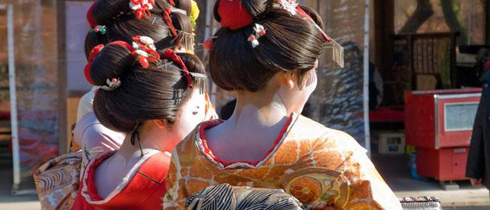 enlightenment japan_geisha_kiyomizu_temple