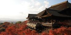 Kiyomizu_Temple_12
