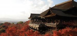 Kiyomizu_Temple_banner