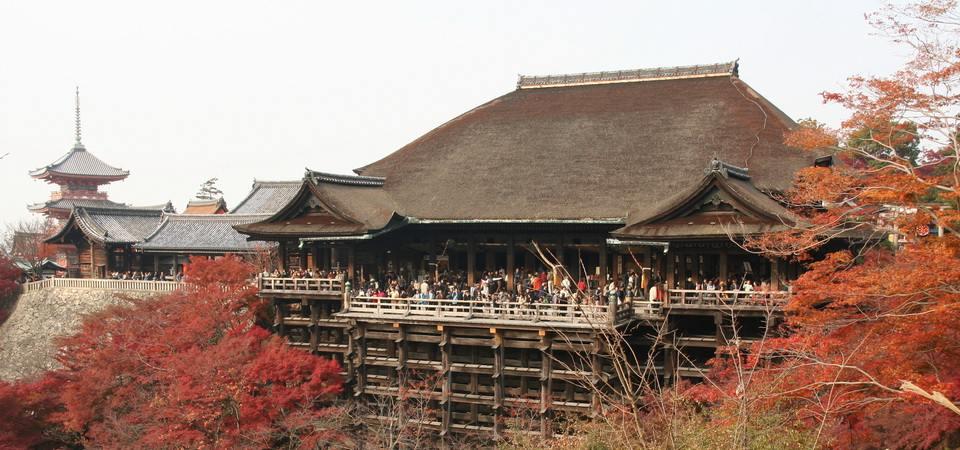 Kyoto_Temple.JPG960