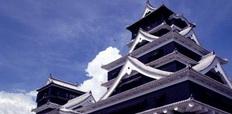 Nagazaki_castle