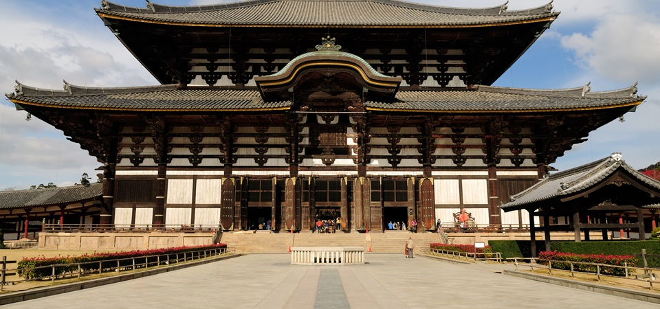Todaiji_temple_UNESCO_World_Heritage