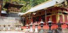 Toshogu_Shrine_Nikko_Japan