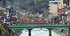 bridges_of_takayama