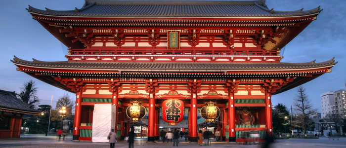 capitals-of-japan-asakusa_sensoji