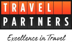Travel-Partners-Logo