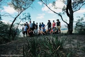 Group photo
